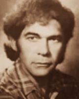 Кирносов А.А.