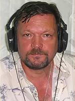Куценко Олег