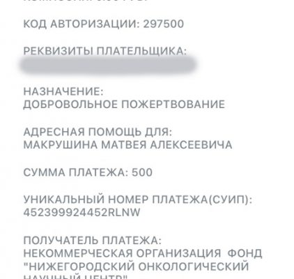 2021-09-01-01