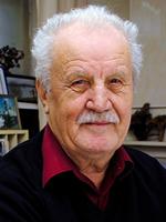 Губарев В.Г.