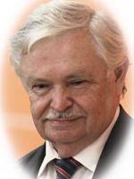 Лиханов А.А.