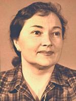 Викландт Ольга